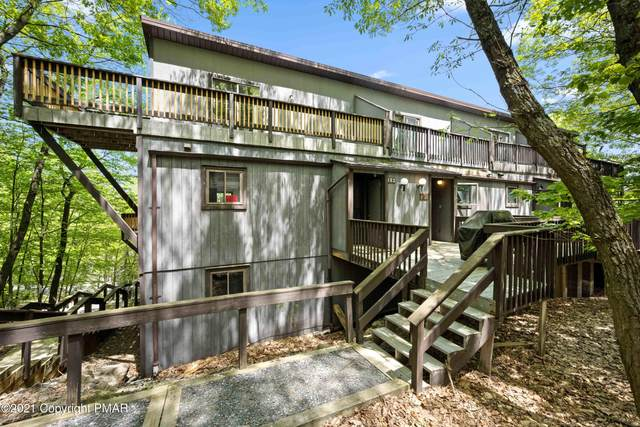 151 Cross Country Ln, Tannersville, PA 18372 (MLS #PM-87895) :: RE/MAX of the Poconos