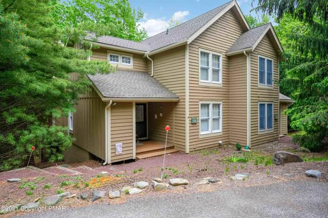 479 Spruce Dr, Tannersville, PA 18372 (MLS #PM-88171) :: RE/MAX of the Poconos