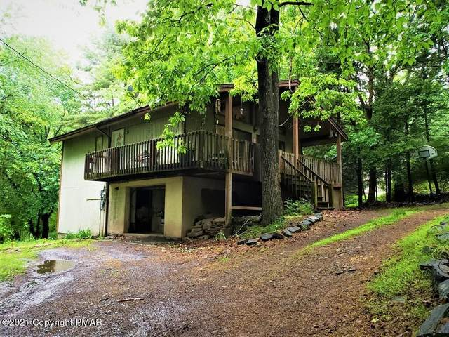 147 Tyrolean Way, Henryville, PA 18332 (MLS #PM-88433) :: RE/MAX of the Poconos