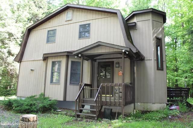 147 Sir Bradford Rd, Pocono Lake, PA 18610 (MLS #PM-88443) :: RE/MAX of the Poconos