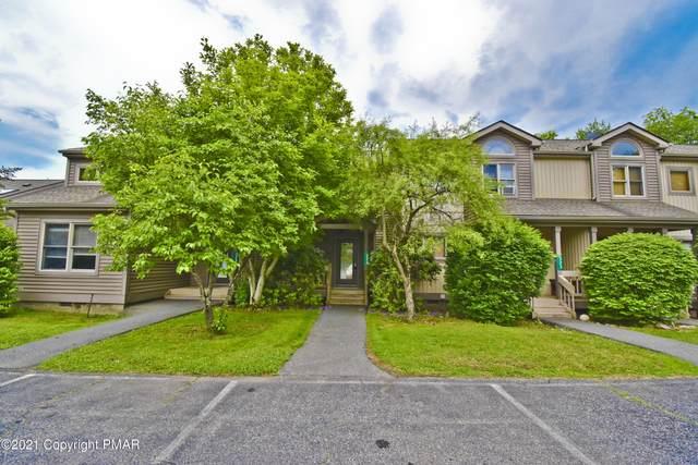 324 Northslope II Road, East Stroudsburg, PA 18302 (MLS #PM-88444) :: Kelly Realty Group