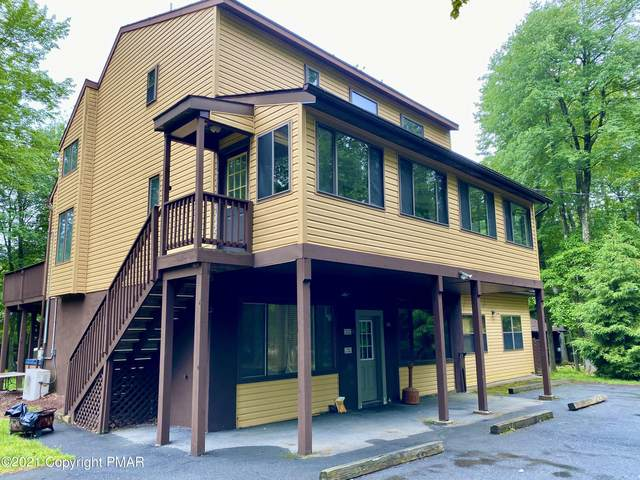 107 Pineknoll Dr, Lake Harmony, PA 18624 (MLS #PM-88485) :: RE/MAX of the Poconos