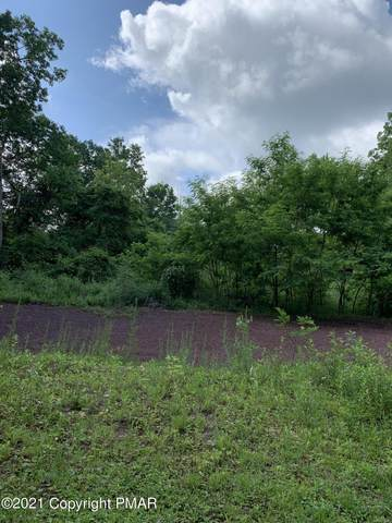 Lakeview & Foster Ave Ave, White Haven, PA 18661 (MLS #PM-88538) :: Kelly Realty Group