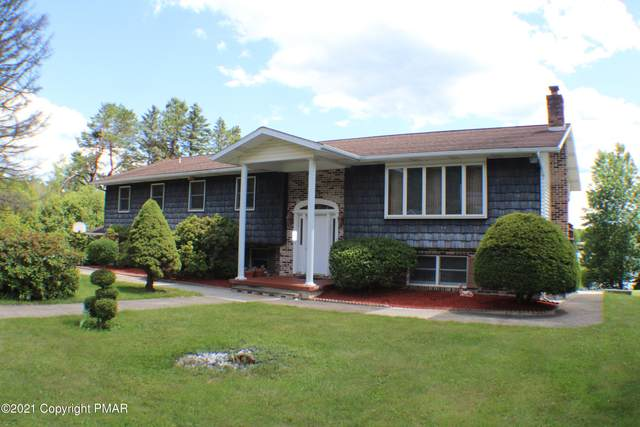 9 Deerfield Dr, Mount Pocono, PA 18344 (MLS #PM-88897) :: RE/MAX of the Poconos