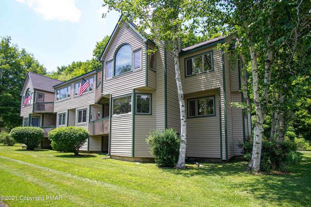 352 Hollow Rd, East Stroudsburg, PA 18302 (MLS #PM-88934) :: Smart Way America Realty