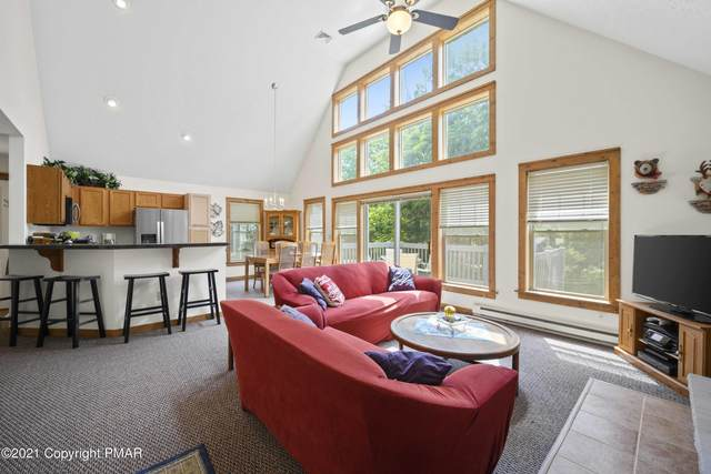 191 Sycamore Ct, Tannersville, PA 18372 (MLS #PM-88997) :: RE/MAX of the Poconos