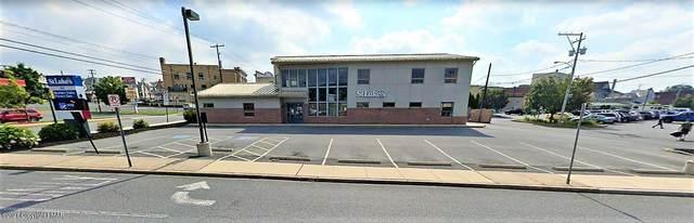 42 W 21st St, Northampton, PA 18067 (MLS #PM-89081) :: RE/MAX of the Poconos