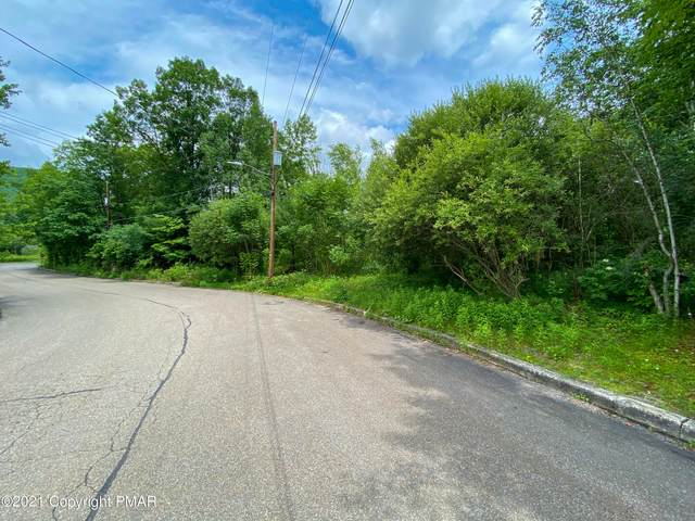 Lot 140 Sixth Avenue, Nesquehoning, PA 18240 (MLS #PM-89225) :: RE/MAX of the Poconos