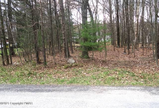 9096 Lake Dr, Kunkletown, PA 18058 (MLS #PM-89242) :: Kelly Realty Group