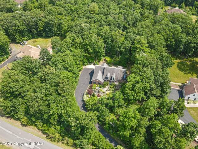 364 Joanne Ct, Bartonsville, PA 18321 (MLS #PM-89391) :: RE/MAX of the Poconos