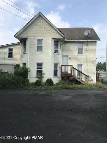 2581 Milford, East Stroudsburg, PA 18301 (MLS #PM-89430) :: RE/MAX of the Poconos