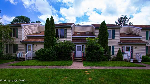 327 Maple Ln, East Stroudsburg, PA 18302 (MLS #PM-89531) :: RE/MAX of the Poconos