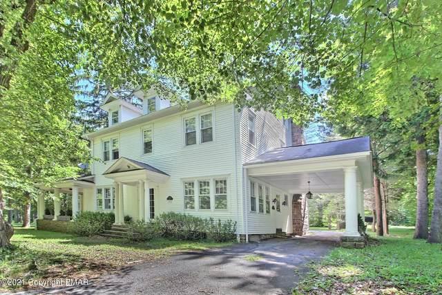 153 Sterling Rd, Mount Pocono, PA 18344 (MLS #PM-89624) :: RE/MAX of the Poconos