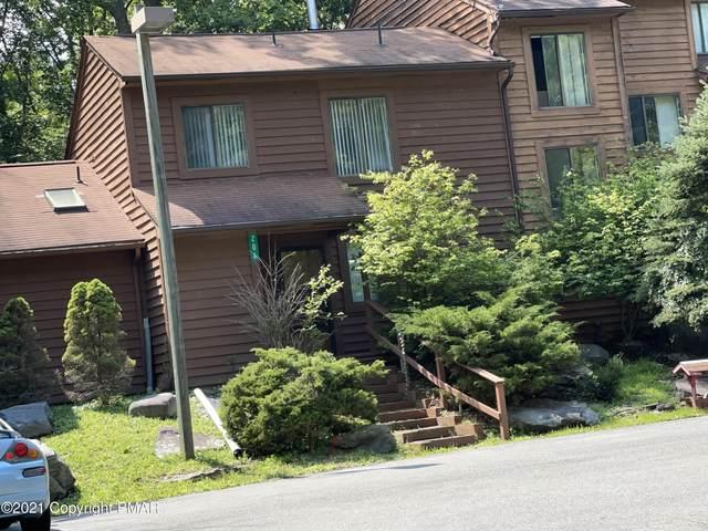 206 Falls Cir, Bushkill, PA 18324 (MLS #PM-89997) :: RE/MAX of the Poconos