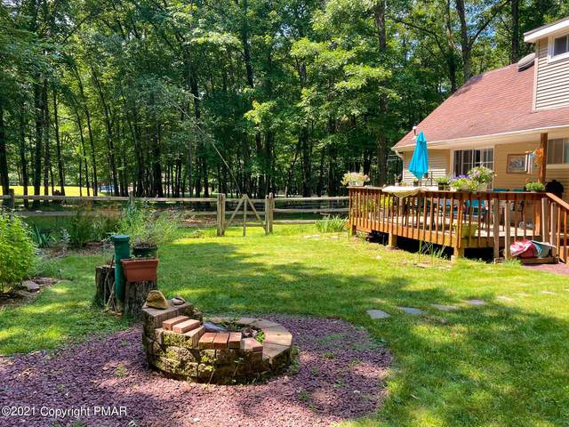 4 Foothill Rd, Albrightsville, PA 18210 (MLS #PM-90004) :: Kelly Realty Group
