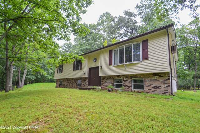 6245 Birch Rd, East Stroudsburg, PA 18302 (MLS #PM-90195) :: RE/MAX of the Poconos
