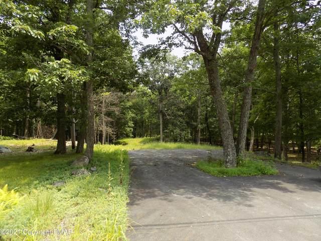 181 Mockingbird Ct, Bushkill, PA 18324 (MLS #PM-90217) :: Kelly Realty Group