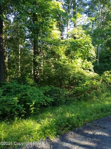 Pine Creek 309 Rd, East Stroudsburg, PA 18302 (MLS #PM-90262) :: Kelly Realty Group