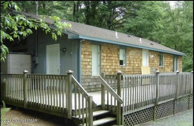3765 Route 715, Henryville, PA 18332 (MLS #PM-90280) :: Smart Way America Realty
