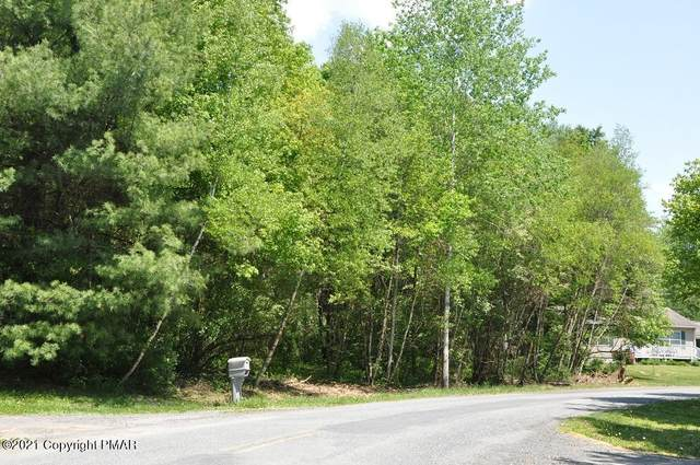Lot 12 W Valley Rd, Kunkletown, PA 18058 (MLS #PM-90375) :: RE/MAX of the Poconos