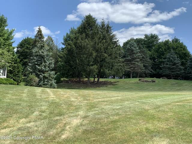 2680 Gracie Lone, Macungie, PA 18062 (MLS #PM-90563) :: Smart Way America Realty