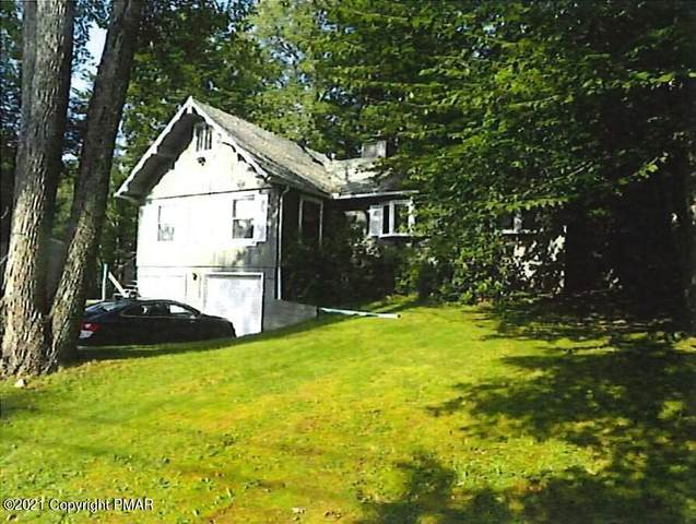 360 Sidney Ave, Tobyhanna, PA 18466 (MLS #PM-90649) :: RE/MAX of the Poconos