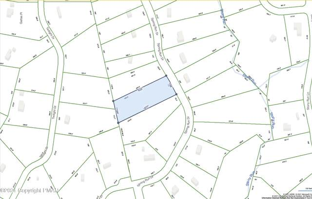 Address Not Published, Cresco, PA 18326 (MLS #PM-90705) :: Smart Way America Realty