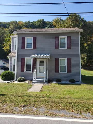 480 Slateford Rd, Mount Bethel, PA 18343 (MLS #PM-90925) :: Kelly Realty Group