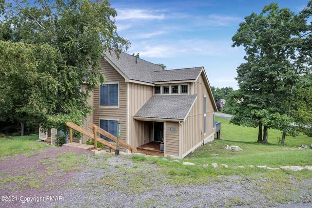 164 Pine Ct, Tannersville, PA 18372 (MLS #PM-91185) :: Kelly Realty Group