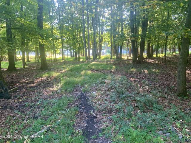 Toll Rd 7, Effort, PA 18330 (MLS #PM-91243) :: Kelly Realty Group