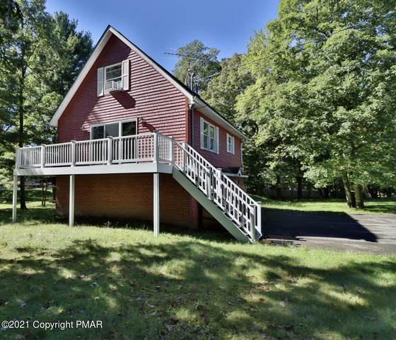 117 Tyrolean Way, Henryville, PA 18332 (MLS #PM-91735) :: Kelly Realty Group