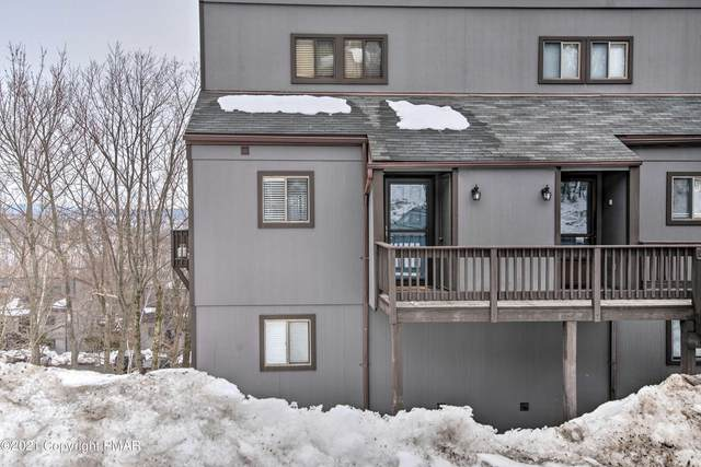 228 Cross Country Lane, Tannersville, PA 18372 (MLS #PM-91834) :: Kelly Realty Group