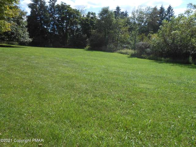 1 Highland Road, East Stroudsburg, PA 18301 (MLS #PM-91845) :: Kelly Realty Group