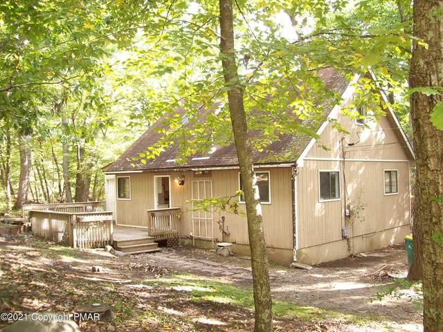 8105 Acorn Ct, East Stroudsburg, PA 18302 (MLS #PM-91910) :: Smart Way America Realty