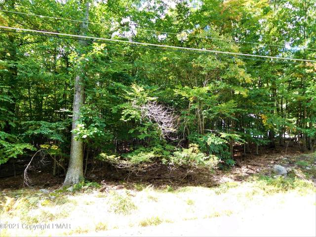 1092 Country Club Drive, Thornhurst, PA 18424 (MLS #PM-91933) :: Smart Way America Realty