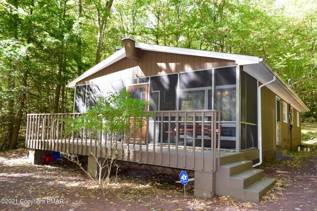 321 Lake Dr, Nesquehoning, PA 18240 (MLS #PM-91939) :: Kelly Realty Group