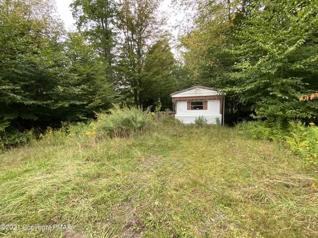 106 Deer Rd, Greentown, PA 18426 (MLS #PM-91997) :: Smart Way America Realty