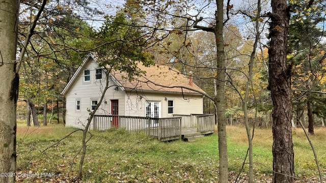 12 Shenandoa Trail, Albrightsville, PA 18210 (MLS #PM-92095) :: Kelly Realty Group