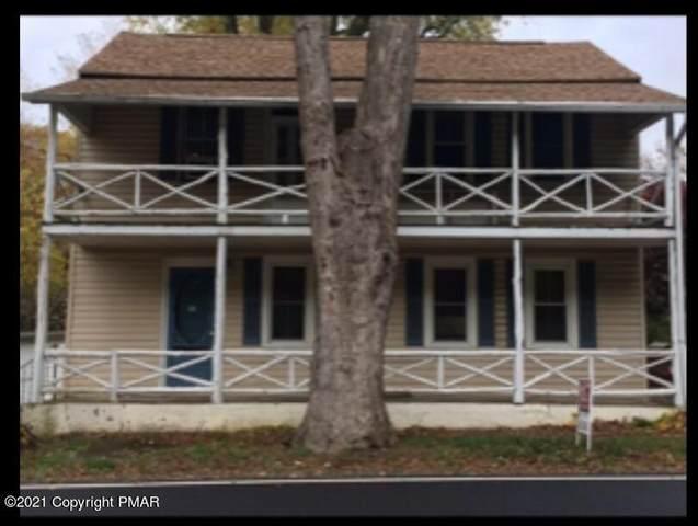 589 Slateford Rd, Mount Bethel, PA 18343 (MLS #PM-92138) :: RE/MAX of the Poconos