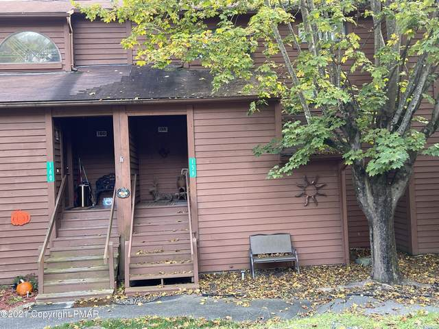 159 Stream Ct, Bushkill, PA 18324 (MLS #PM-92212) :: Kelly Realty Group