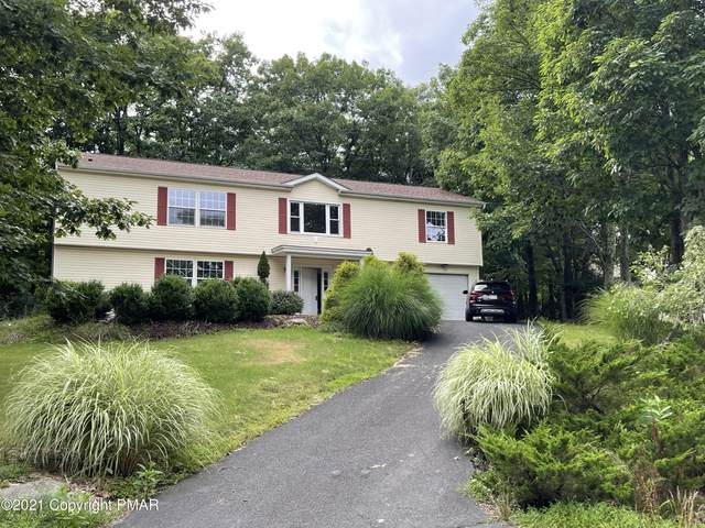 6 Candlewood Ln, Mount Pocono, PA 18344 (MLS #PM-92300) :: Kelly Realty Group