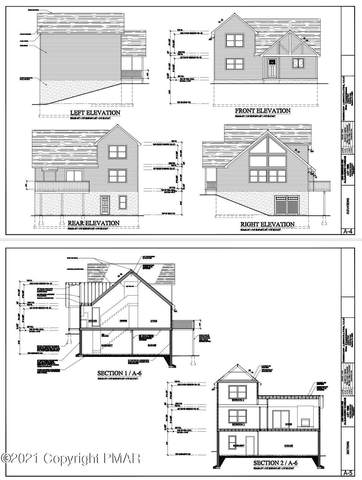 1889 Stafford, Bushkill, PA 18324 (MLS #PM-92423) :: Kelly Realty Group