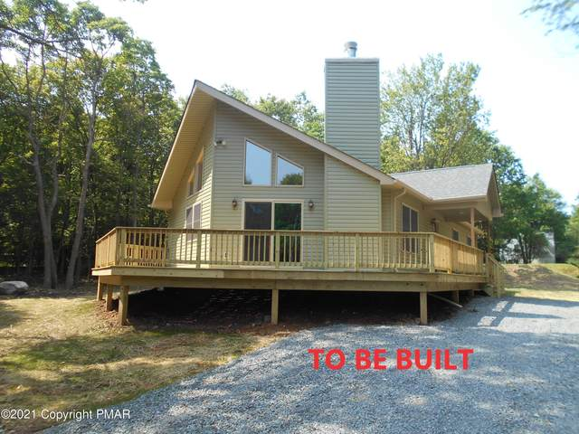 A387 Kipling Ln, Albrightsville, PA 18210 (MLS #PM-92437) :: Kelly Realty Group
