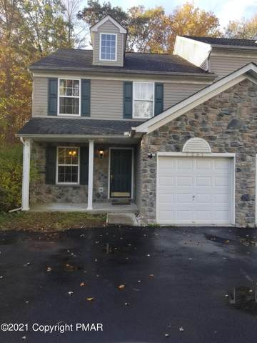 7261 Blushingwood Grove, East Stroudsburg, PA 18301 (MLS #PM-92447) :: Kelly Realty Group