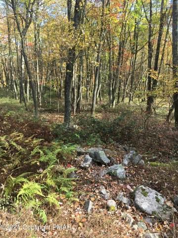 29 Stony Mountain Rd, Jim Thorpe, PA 12864 (MLS #PM-92451) :: Kelly Realty Group