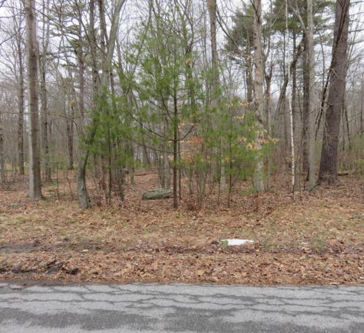 Lot 31 Tara Drive, East Stroudsburg, PA 18301 (MLS #PM-32136) :: Keller Williams Real Estate