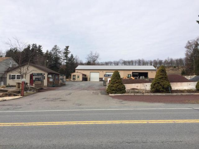 1939 State Route 903, Jim Thorpe, PA 18229 (MLS #PM-43973) :: RE/MAX Results