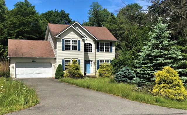 130 Scenic Dr, Blakeslee, PA 18610 (MLS #PM-45285) :: RE/MAX of the Poconos