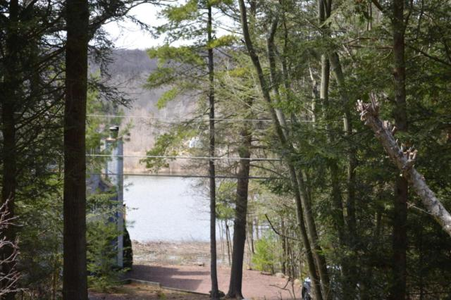 25 Lakeside Dr, White Haven, PA 18661 (MLS #PM-48273) :: RE/MAX of the Poconos