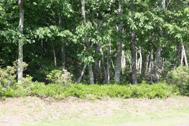 Lot #32 Camelback Dr, Tannersville, PA 18372 (MLS #PM-48350) :: RE/MAX of the Poconos